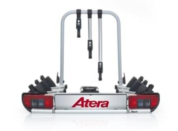 Atera 022685 Fahrradtraeger Strada Sport M 3