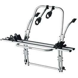 fahrradtr ger testberichte fahrradtr ger vergleich. Black Bedroom Furniture Sets. Home Design Ideas