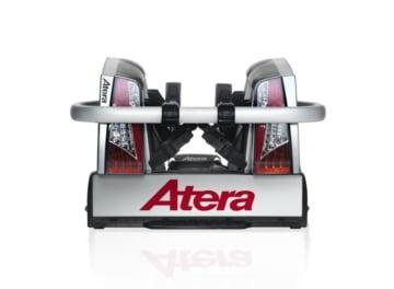 Atera Strada Vario 2 Test
