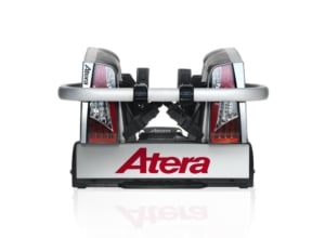 Atera Strada Vario 3 Test