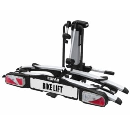 Eufab Bike Lift