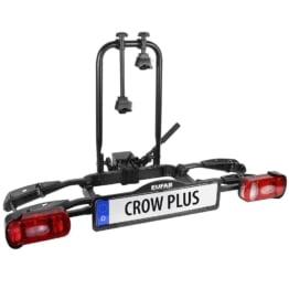 Eufab Crow