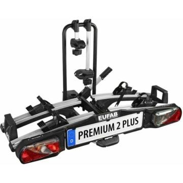 Eufab Premium Ii Plus