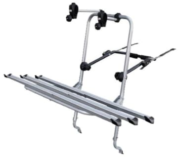 Fahrradtraeger Logic 3