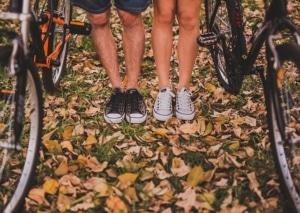 Fahrradträger Ratgeber