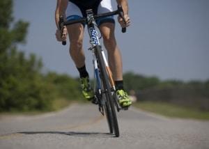 Fahrradtraeger Testberichte