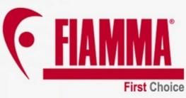 Fiamma Fahrradträger