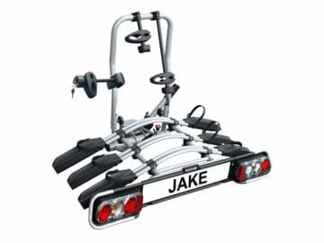 Jake 3 Fahrraeder