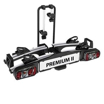 Premium 2 Standard