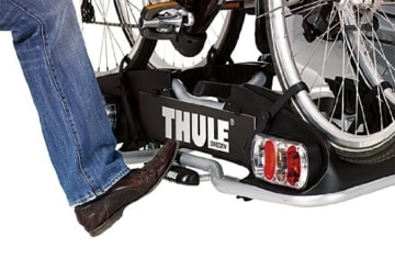 Thule 915