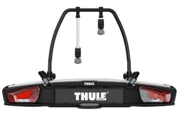 Thule 917