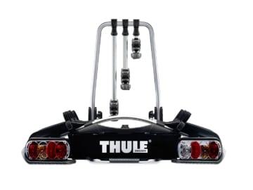 Thule 922020 Euroway G2 922