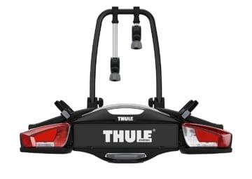 Thule 924