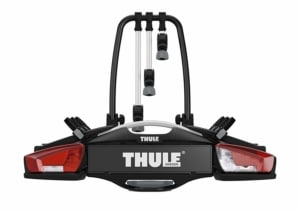 Thule 926