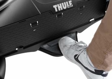 Thule 926001