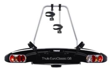 Thule 928