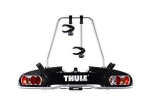 Thule 936