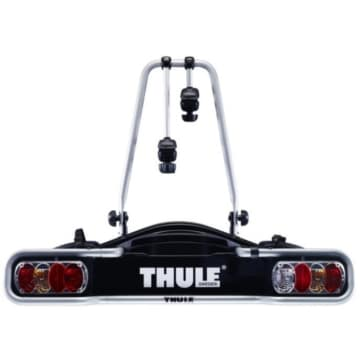 Thule 940 Euroride