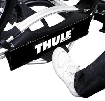 Thule Euroway 920