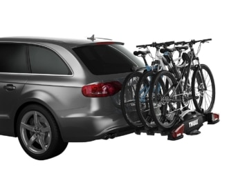 Thule Fahrradtraeger 926