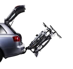 Thule Fahrradtraeger 940