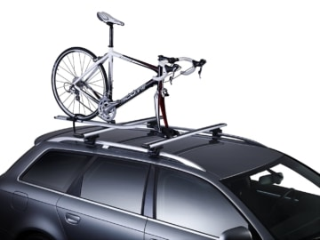 Thule Outride 561 Test