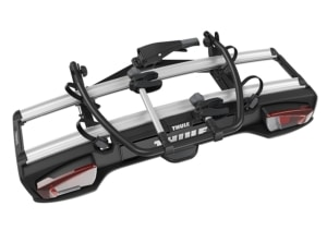 Thule Velospace 917 Test