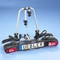 Uebler P21 Test