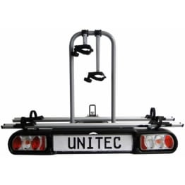 Unitec Alu Atlas Evolution