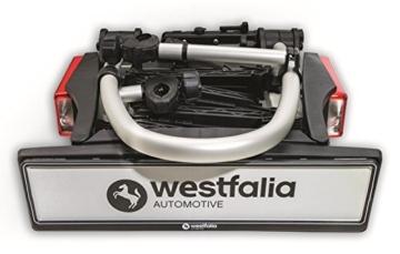 Westfalia Bc 70